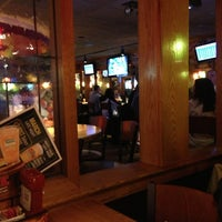 Photo taken at Applebee's Grill + Bar by Philip J. on 3/9/2013