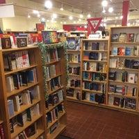 Photo taken at The Bookshelf by Dan S. on 11/13/2017
