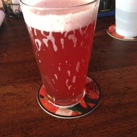 Photo taken at Rum Barrel Bar & Grill by Courtney H. on 7/18/2013