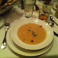 Photo taken at The Capital Grille by Andrey P. on 11/20/2012