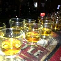 Foto scattata a Java Lounge da Colyn O. il 11/24/2012