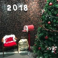 Foto tomada en Hotel San Sebastián por Vicky 🍓 el 12/31/2017
