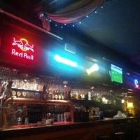 Foto scattata a Bounty da Massimo Z. il 11/19/2012