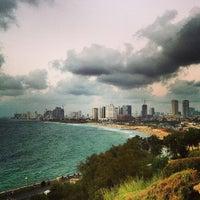Снимок сделан в Israel (State of Israel | מְדִינַת יִשְׂרָאֵל | دَوْلَة إِسْرَائِيل) пользователем Liber P. 8/22/2013