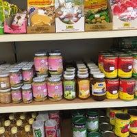 Photo taken at Asia Shop Bangkok by Mint W. on 12/22/2015