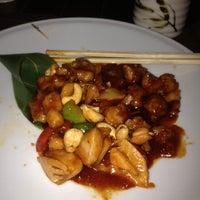 Снимок сделан в Мама Тао пользователем Darya K. 11/24/2012