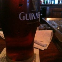 Photo taken at D'Arcy's Pint by Scott G. on 11/16/2012
