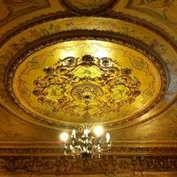 12/15/2012 tarihinde Onur İ.ziyaretçi tarafından Neoclassic'de çekilen fotoğraf
