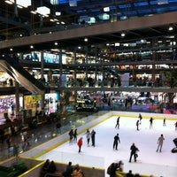 2/16/2013 tarihinde Onur C.ziyaretçi tarafından Pelican Mall'de çekilen fotoğraf