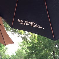 Photo taken at Rockwell's Neighborhood Grill by Laura J. on 7/7/2013