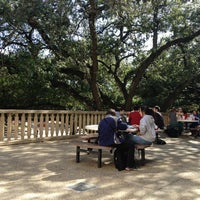 Photo taken at LSU - Student Union by Lilli L. on 11/30/2012