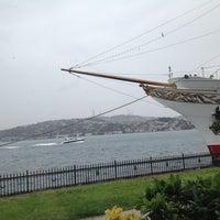 11/10/2012 tarihinde Maria K.ziyaretçi tarafından Park Fora'de çekilen fotoğraf