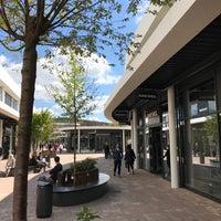 Fashion Outlet Montabaur - Outlet Store in Montabaur