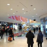 Das Foto wurde bei Forum Mittelrhein von Thorsten A. am 12/28/2012 aufgenommen