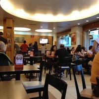 Foto tomada en Chungo por Patricio B. el 11/4/2012