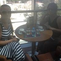 7/20/2013 tarihinde Ayten T.ziyaretçi tarafından Atirus'de çekilen fotoğraf