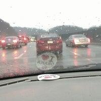 Photo taken at PA 885 by Jake B. on 12/7/2012