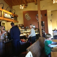 Photo taken at The Looney Bean by chicanita on 2/17/2013