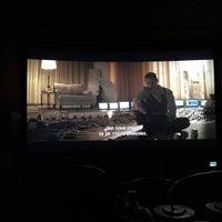 Foto tomada en Cinema City por Jakub K. el 8/8/2016