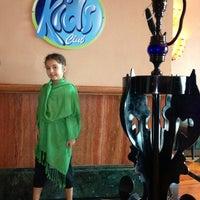 Photo taken at Atlantis Kids Club by TASYA M. on 1/11/2013