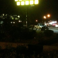 Photo taken at Waffle House by Wendy C. on 10/26/2012