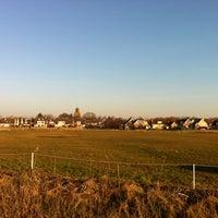 Photo taken at 's-Heer Hendrikskinderen by Loes M. on 3/5/2013