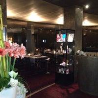 Das Foto wurde bei Restaurant 181 von Michael S. am 2/22/2013 aufgenommen