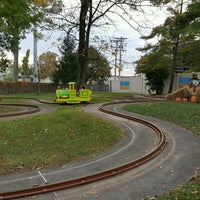 Photo taken at Snoopy's Junction by Joe Cool . on 10/16/2016