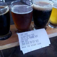 Photo taken at Public House La Jolla by San Diego Beer and Wine Tours L. on 4/27/2013