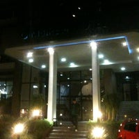 Foto tirada no(a) Cambirela Hotel por Victor N. em 5/31/2013