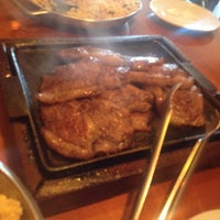 Photo taken at Picanha & Etc by Fred F. on 11/16/2013