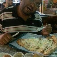 Photo taken at Casola's Pizzeria and Sub Shop by Jesenia C. on 6/30/2013
