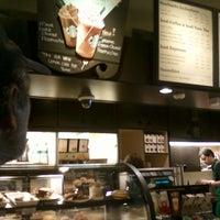 Photo taken at Starbucks by Jaime L. on 5/14/2013