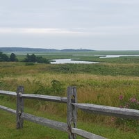 Photo taken at Fort Hill by Emily P. on 7/15/2017
