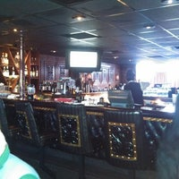 Photo taken at The Top Steakhouse by Jason C. on 7/6/2013