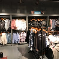 hollister at