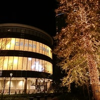 Photo taken at Grand Tree Musashikosugi by ひびき on 12/11/2014