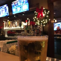 Photo taken at Casey's Public House by Joshua B. on 12/13/2017