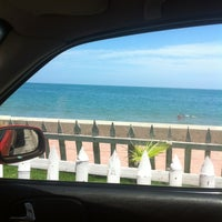 Photo prise au Puerto Lucia par Adrian V. le2/23/2013