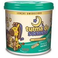 Photo taken at Turma do Soninho by Fabricio C. on 8/1/2013