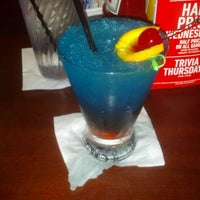 Photo taken at Dave & Buster's by Michelle A. on 2/23/2013