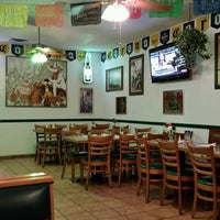 Photo taken at Carmelita's Mexican Restaurant by Rebecca A. on 10/2/2016