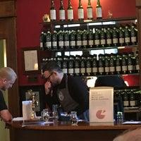 Photo taken at Scotch Malt Whisky Society by Tom C. on 4/26/2016