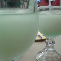 Photo taken at Orale Tacos y Tequilas by Yira R. on 11/23/2012
