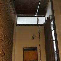 1/2/2017 tarihinde Julio B.ziyaretçi tarafından ONEDAY Hostel & Co-Working Space'de çekilen fotoğraf