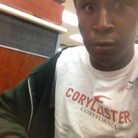 Photo taken at McDonald's by Cory O. on 6/13/2013