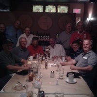 Photo taken at Jim And Pete's by Bill K. on 9/12/2013