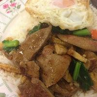 11/20/2012 tarihinde Kantima A.ziyaretçi tarafından ร้าน SIt Neé'de çekilen fotoğraf
