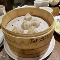 Photo taken at Dinesty Chinese Restaurant by Rachel K. on 6/20/2018