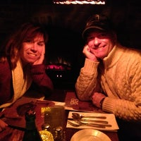 Photo taken at Ciro & Sal's by Persio L. on 12/2/2012